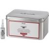 Nook Energizing Maintenance Lotion - Лосьон поддерживающий против выпадения волос Ph 5,2, 12х7 мл