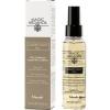 Nook Luxury Light Oil - Масло-люкс для тонких и непослушных волос Магия Арганы 100 мл.