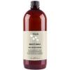 Nook Milk Sublime Shampoo - Шампунь для поврежденных волос Ph 5,5, 1000 мл