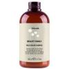 Nook Milk Sublime Shampoo - Шампунь для поврежденных волос Ph 5,5, 500 мл