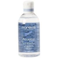 Купить Noreva Aquareva Anti Dehydrated No Rinse Micellar Water - Мицеллярная вода для обезвоженной кожи, 250 мл