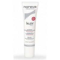 Noreva Iklen photoprotector - Солнцезащитный уход против пигментных пятен SPF 50, 30 мл