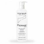 Фото Noreva psoriane soothing cleansing gel - Гель успокаивающий очищающий, 500 мл