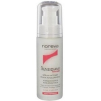 Noreva Sensidiane Intensive serum intolerant skin - Сыворотка интенсивная успокаивающая для лица, 30 мл