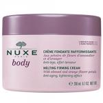Фото Nuxe Body Fondant Firming Cream - Крем для тела, 200 мл.