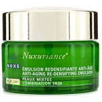 Фото Nuxe Nuxuriance Emulsion - Эмульсия дневная, 50 мл.