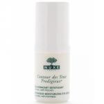 Фото Nuxe Prodigieux Eye Cream - Крем для контура глаз, 15 мл.