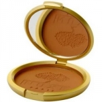 Фото Nuxe Prodigieux Multi-usage Compact Bronzing Powder - Пудра компактная, 25 г