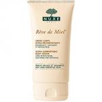 Фото Nuxe Reve De Miel Ultra Comfortable Body Cream - Крем для тела, 200 мл.