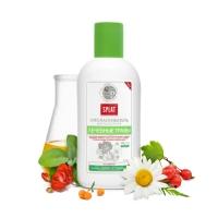 Splat Professional Medical Herbs - Ополаскиватель, для полости рта, 275 мл
