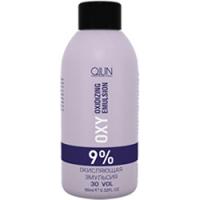 Ollin Performance Oxidizing Emulsion OXY 9% 30 vol. - Окисляющая эмульсия, 90 мл.