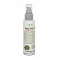 Ollin Professional Full Force Anti-Breakage Conditioning Cream - Крем-кондиционер против ломкости, 100 мл.