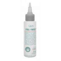 Ollin Professional Full Force Anti-Dandruff Tonic With Aloe Extract - Тоник против перхоти с алоэ, 100 мл.