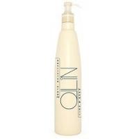 Купить Ollin Service Line Nourishing Hand Nail Cream - Питательный крем для рук и ногтей, 300 мл, Ollin Professional