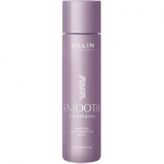 Фото Ollin Smooth Hair Shampoo For Smooth Hair - Шампунь для гладкости волос, 300 мл