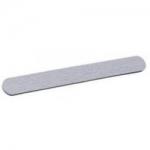Фото OPI - Пилка доводочная абразив 180 для натуральных ногтей, серебряная
