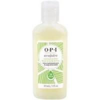 OPI Avojuise Coconut Melon Juice - Фруктовый лосьон для рук и тела, кокос и дыня, 30 мл