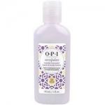 Фото OPI Avojuise Vanilla Lavender - Фруктовый лосьон для рук и тела, ваниль и лаванда, 30 мл