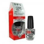 Фото OPI Chipscip - Грунтовка для ногтей, 14 мл.
