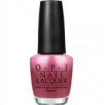 Фото OPI Classic A-Rose At Dawn…Broke By Noon - Лак для ногтей, 15 мл