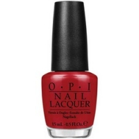 OPI Classic Amore At The Grand Canal - Лак для ногтей, 15 мл