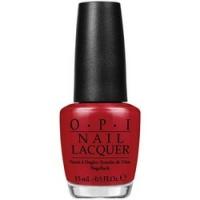 OPI Classic Amore At The Grand Canal - Лак для ногтей, 15 мл