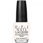 Фото OPI Classic Be There In A Prosecco - Лак для ногтей, 15 мл