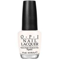 Купить OPI Classic Be There In A Prosecco - Лак для ногтей, 15 мл