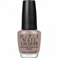 Купить OPI Classic Berlin There Done That - Лак для ногтей, 15 мл