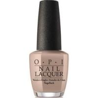 Купить OPI Classic Coconuts Over OPI - Лак для ногтей, 15 мл