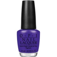 OPI Classic Do You Have This Color In Stock-Holm - Лак для ногтей, 15 мл