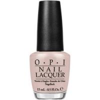 Купить OPI Classic Do You Take Lei Away - Лак для ногтей, 15 мл