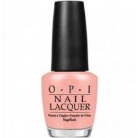 OPI Classic Dulce De Leche - Лак для ногтей, 15 мл