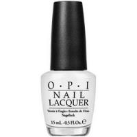 OPI Classic I Cannoli Wear OPI - Лак для ногтей, 15 мл