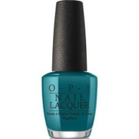 OPI Classic Is That A Spear In Your Pocket? - Лак для ногтей, 15 мл