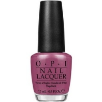 OPI Classic Just Lanai-Ing Around - Лак для ногтей, 15 мл