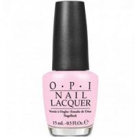 Купить OPI Classic Mod About You - Лак для ногтей, 15 мл