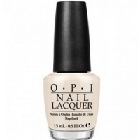 Купить OPI Classic My Vampire Is Buff - Лак для ногтей, 15 мл