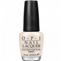 OPI Classic My Vampire Is Buff - Лак для ногтей, 15 мл