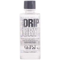 OPI Drip Dry Drops - Капли-сушка для лака, 120 мл фото