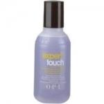 Фото OPI Expert Touch - Жидкость для снятия лака, 30мл.
