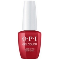 OPI Gelcolor Amore At Grand Canal - Гель-лак, 15 мл.