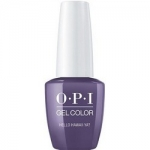 Фото OPI Gelcolor Hello Hawaii Ya - Гель-лак, 15 мл.