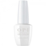 Фото OPI Gelcolor I Cannoli Wear Op - Гель-лак, 15 мл.