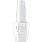 Фото OPI Gelcolor I Cannoli Wear Op - Гель-лак, 15 мл.