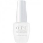 Фото OPI Gelcolor I Couldnt Bare Less - Гель-лак, 15 мл.