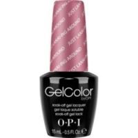 OPI Gelcolor Just Lanai-Ing Around - Гель-лак, 15 мл.