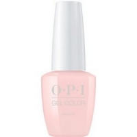 OPI Gelcolor Passion - Гель-лак, 15 мл.