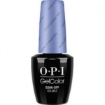 Фото OPI Gelcolor Show Us Your Tips - Гель-лак, 15 мл.