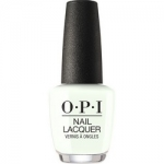 Фото OPI Grease Don't Cry Over Spilled Milkshakes - Лак для ногтей, 15 мл